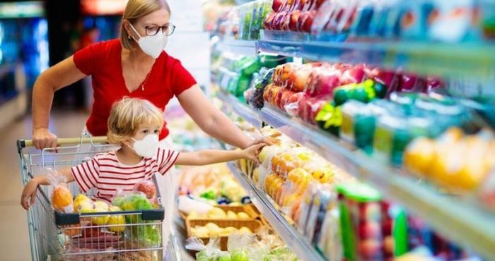 Changing Consumer Behaviours: Your business needs to react